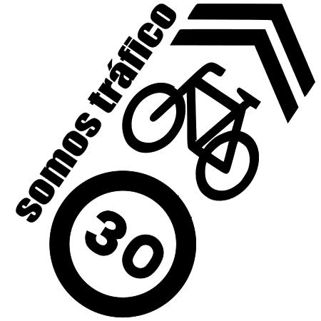 Logo de Madrid Ciclista